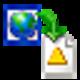 Logo Total HTML Converter