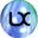 Logo Loto Excel Universel