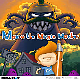 Logo Max and the Magic Marker