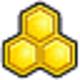 Logo Hex Editor Neo