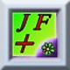 Logo JardinFreePlus