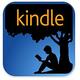 Logo Kindle pour PC