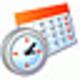 Logo PayPunch Enterprise Plus