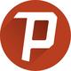 Logo Psiphon