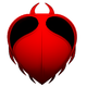 Logo Thumper pocket edition Mobile (Android-iOs)