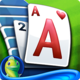 Logo Fairway Solitaire