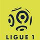 Logo Calendrier Ligue 1 PDF 2019-2020