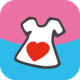 Logo IMaman • Grossesse