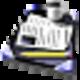 Logo SmartVB6
