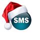 Logo Free sms messenger