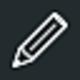 Logo PowerMockup