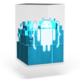 Logo Android SDK