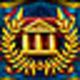 Logo Rome Puzzle