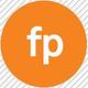 Logo FinePrint