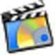 Logo OGG Video Converter