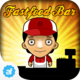 Logo Fastfood Bar Free