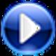 Logo VSO Media Player