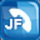 Logo Joyfax Broadcast