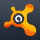Logo Mobile Security