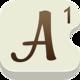 Logo Aworded (sans publicité)