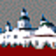 Logo XLS (Excel) to DBF