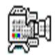 Logo Nicera Capturer