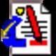 Logo iMarker