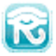 Logo REFOG Keylogger