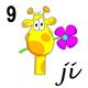 Logo Curso 9 Aprender a Leer