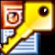 Logo PowerPoint Password