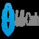 Logo helloCash