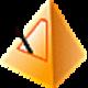 Logo Metronome de Guitare-Online