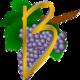 Logo Bacchantis