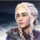Logo Game of Thrones Beyond the Wall Android