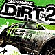 Logo Dirt 2