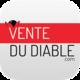 Logo Vente-du-diable.com