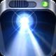 Logo Lampe Torche Super-Puissante