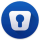Logo EnPass Mac