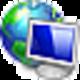 Logo Remote Desktop Control