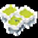 Logo OpenSubtitles MKV Player