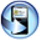 Logo Emicsoft iPod Gestionnaire pour Mac
