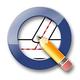 Logo QCAD professional