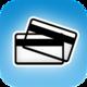 Logo CardsApp – Cartes de Fidélité