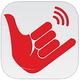 Logo FireChat iOS