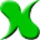 Logo MailTalkX