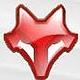 Logo VisiPics