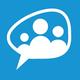 Logo Paltalk Messenger
