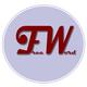 Logo Free Word