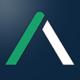 Logo Trade.com Android