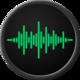 Logo Ghost EVP Analyzer